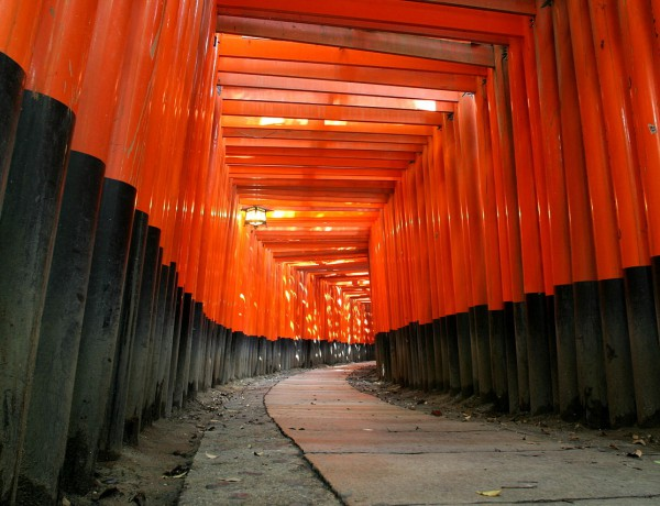 ファイル:KyotoFushimiInariLarge.jpg – Wikipedia