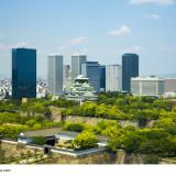 Kansai travel: 10 beautiful destinations