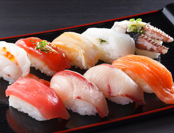 All _About_Sushi