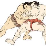 Inside_Sumo_Wrestling