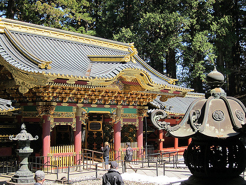 Shrines_and_Temples_of_Nikko