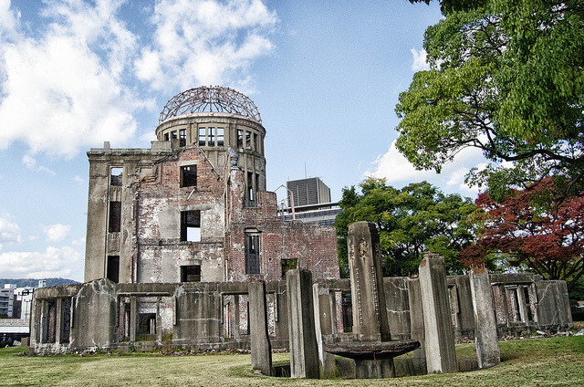 Hiroshima_Peace_Memorial