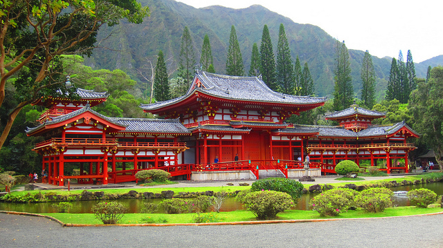 Monuments_of_ancient_Kyoto