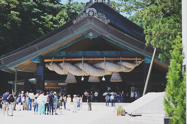 Izumo_Taisha