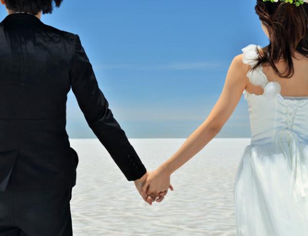Best Honeymoon in Japan