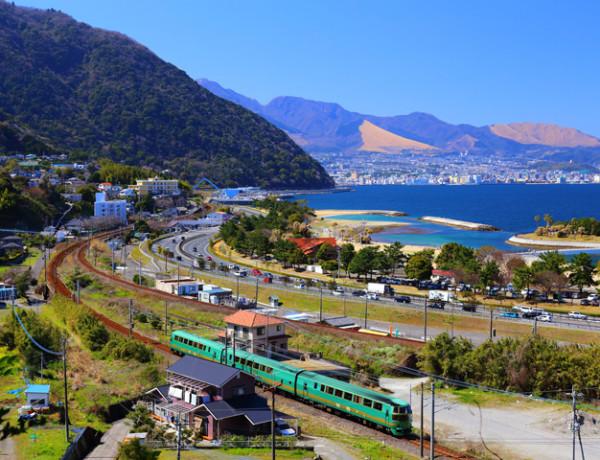 Transportation_in_Japan_Fun_Ways_to_Get_Around