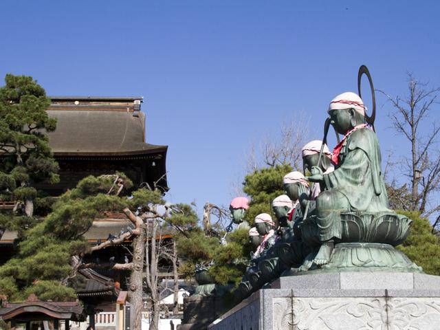 togura-kamiyamada-onsen