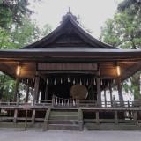 festivals-in-japan