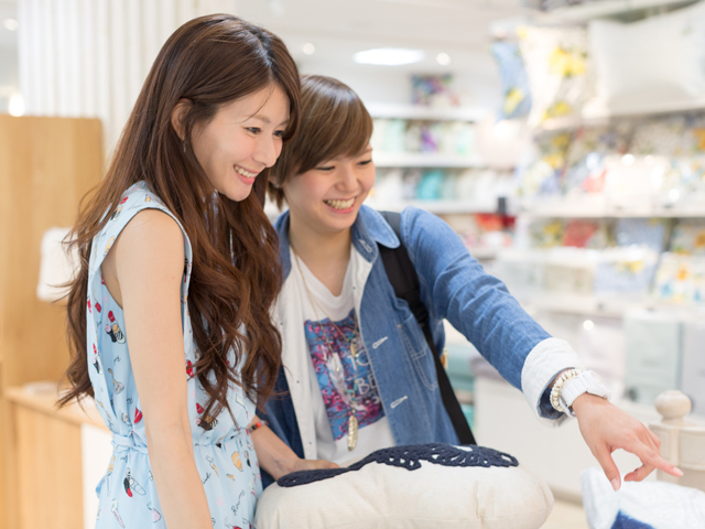 know-more-about-made-in-japan2