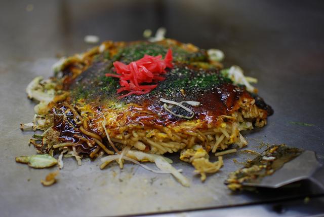 hiroshima-okonomiayki