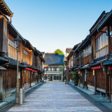 must-see-cities-in-japan