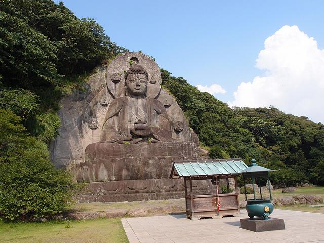 nihonji-temple-in-chiba