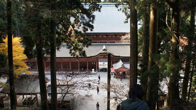 hieizan-enryakuji-temple-in-shiga
